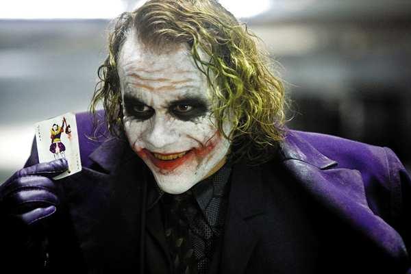 DC Joker returns to the weekend box office champion!