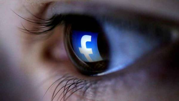 Facebook deletes 3.2 billion fake accounts