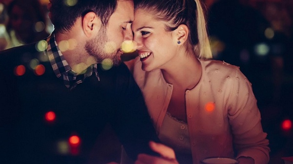 Dating terms that you should be aware of